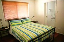Grantlea Villa - Lismore Accommodation