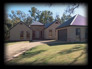 River Park House - Lismore Accommodation