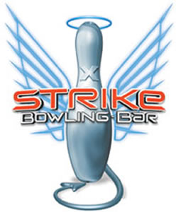 Strike Bowling Bar - CBD - Lismore Accommodation