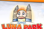 Luna Park Sydney - Lismore Accommodation