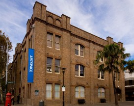 ArtSpace - Lismore Accommodation