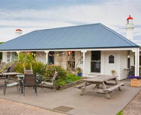 Willows Tea House - Lismore Accommodation