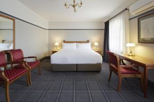 Brassey Hotel - Managed by Doma Hotels - Lismore Accommodation