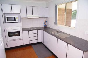 Bellhaven 1 17 Willow Street - Lismore Accommodation