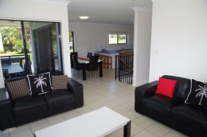 Breakaway 11 Scott Street - Lismore Accommodation