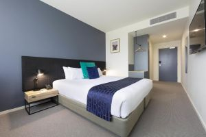 Mantra MacArthur Hotel - Lismore Accommodation