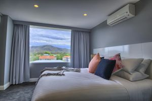 Canberra Rex Hotel - Lismore Accommodation
