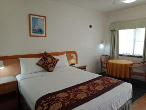 Espana Motel - Lismore Accommodation