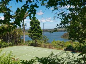 230 Scenic Drive - Lismore Accommodation